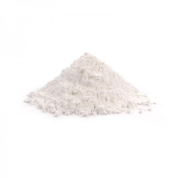 Suikerbakkerspoeder-glazuursuiker
