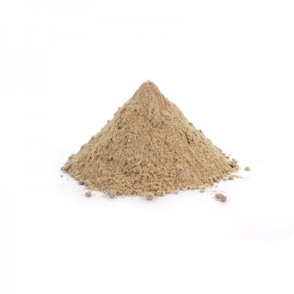 Kaneel koekjesmix