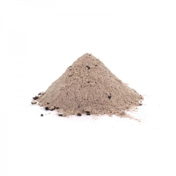 Kersen-chocolade cakemix