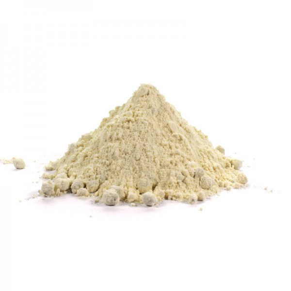 Citroen-mascarpone cakemix