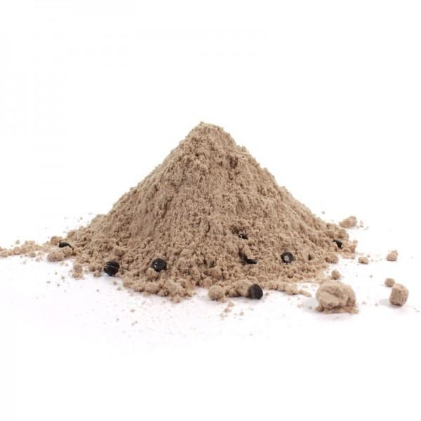 Muffinmix kersen chocolade