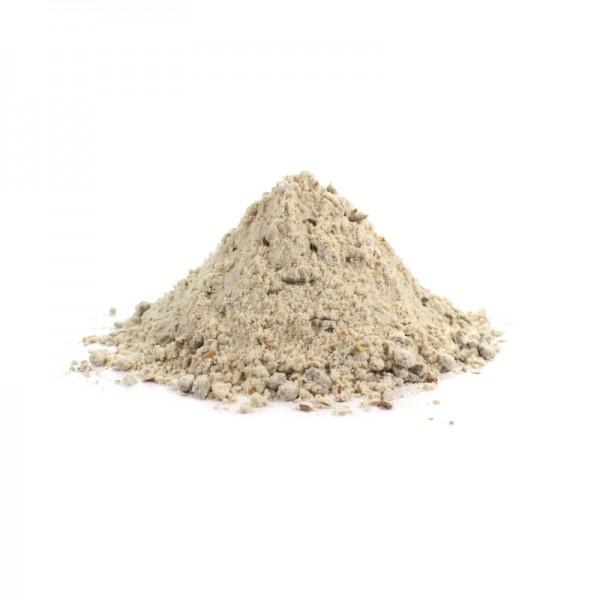 Biologische broodmix zaden en pitten