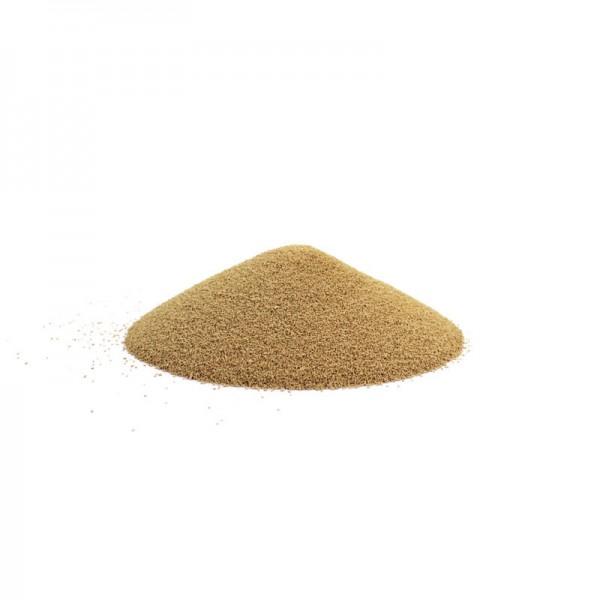 Gedroogde gist zakjes 11 gram