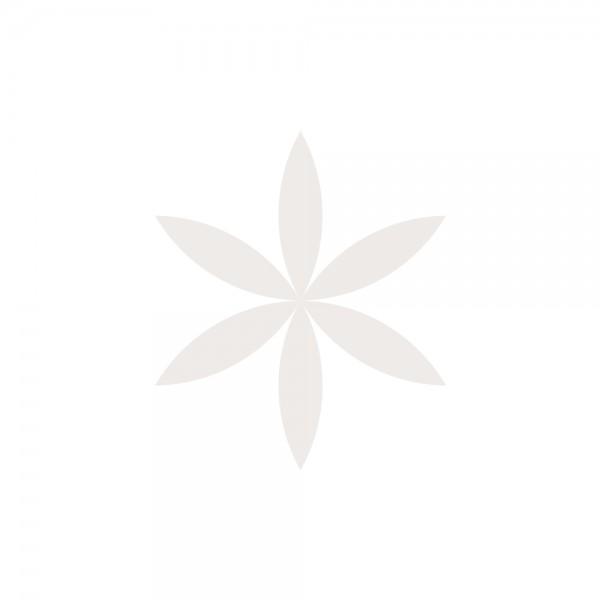 Biologische broodmix bruin