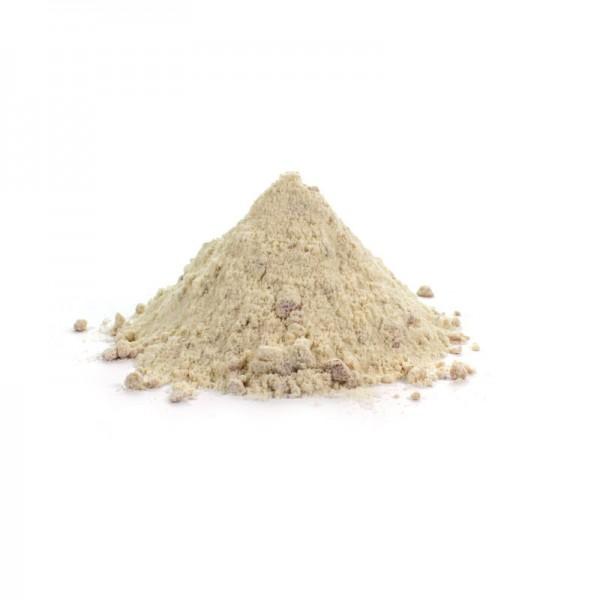 Bitterkoekjes koekjesmix