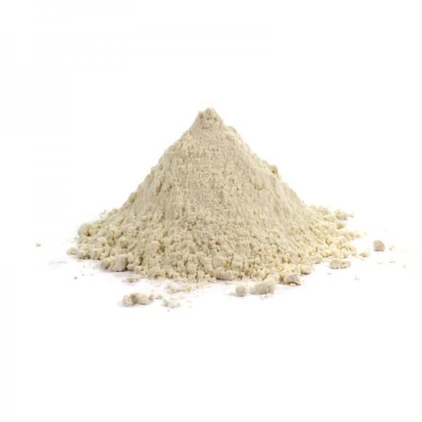 Glutenmeel 200 gram