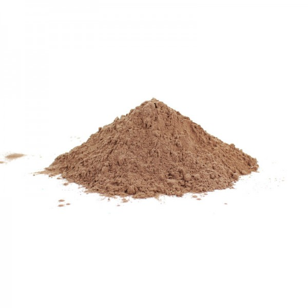 Chocolade bavaroise