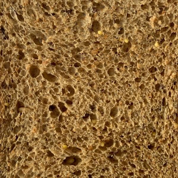 Broodt