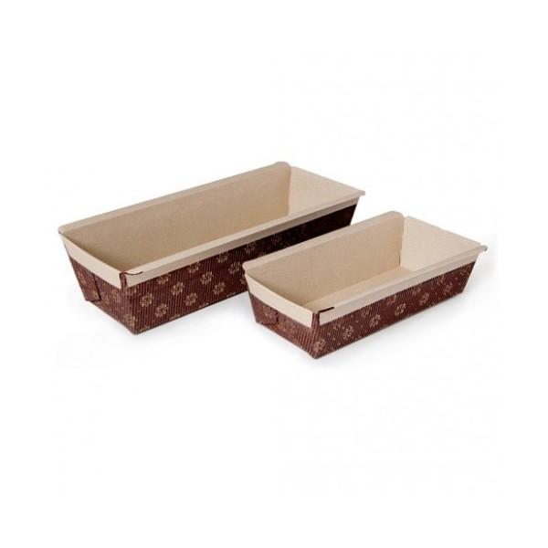 papieren molenkoekvormen 2 stuks