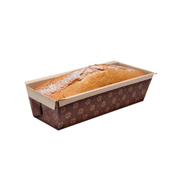 papieren cakevorm