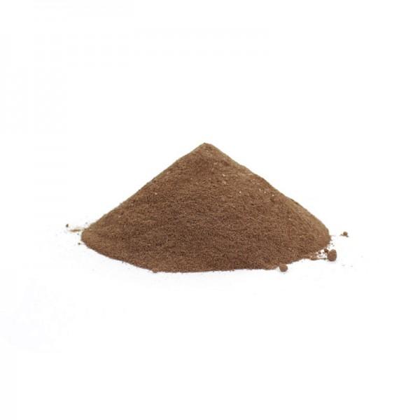 Chocolademousse puur